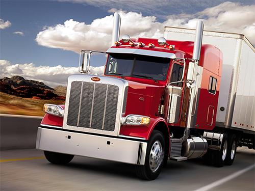 18-wheeler-truck-accident-attorney