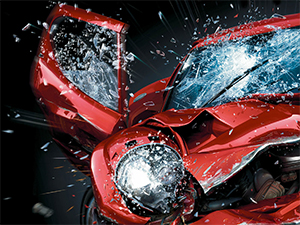 car-wreck-attorney-texas