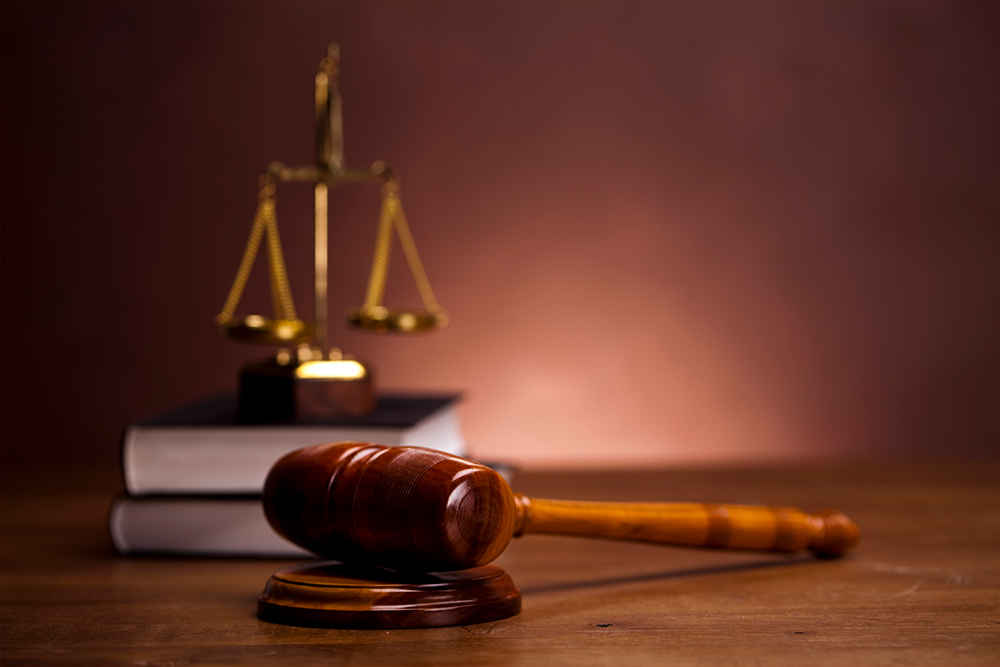 texas-personal-injury-attorney-roderick-white-gavel-scales